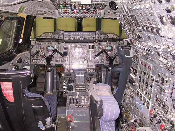 colloque cockpit 4