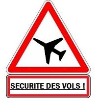 securite vol